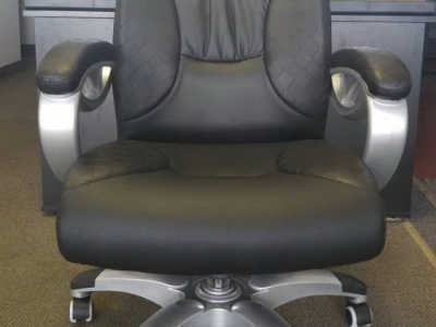office chair c22#