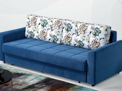sofa bed S2828#