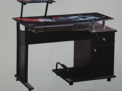 computer desk #HT-617