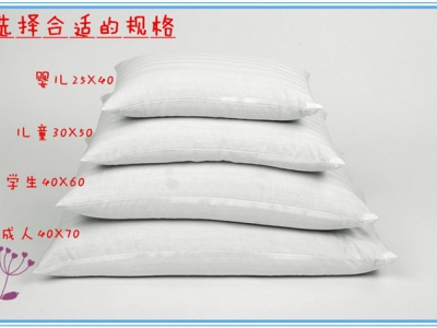 纯荞麦壳枕
