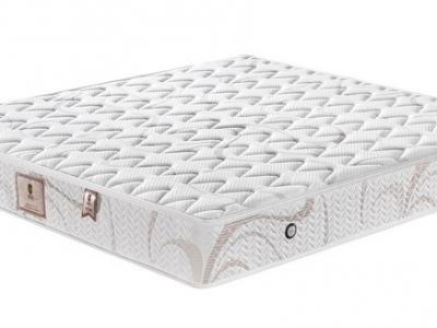 mattress BM-162#