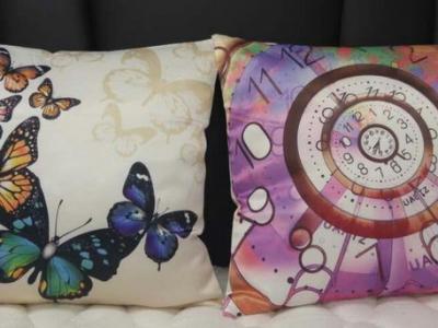 cushion 01#