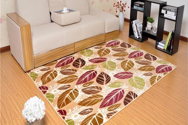 carpet 160*230cm
