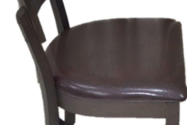 dining chair 235#