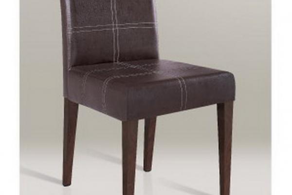 chair XA-021#