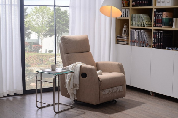 Reclining chair YD001