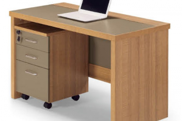 writing desk CB-710#