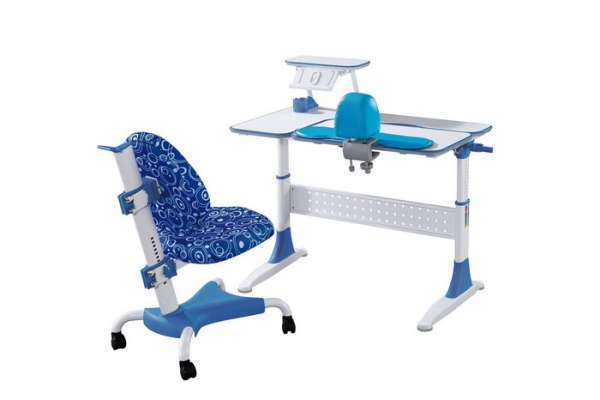 student desk XYL-122