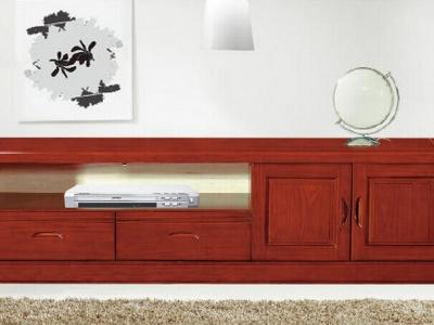 Wood Tv table 202#