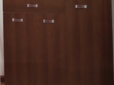 shoe cabinet 26#