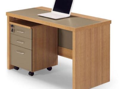 办公桌 CB-710#