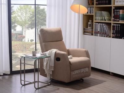 Reclining chair YD001