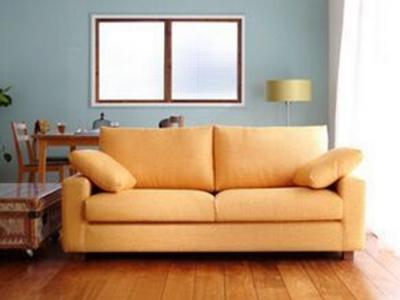 Sofa set 8085#