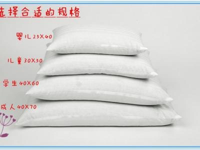 buckwheat shell inner pillow