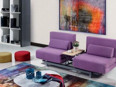 sofa bed JM-725B#