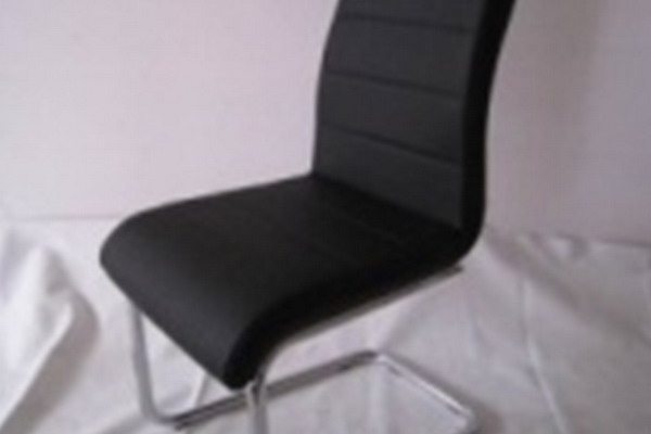 leather chair 02#