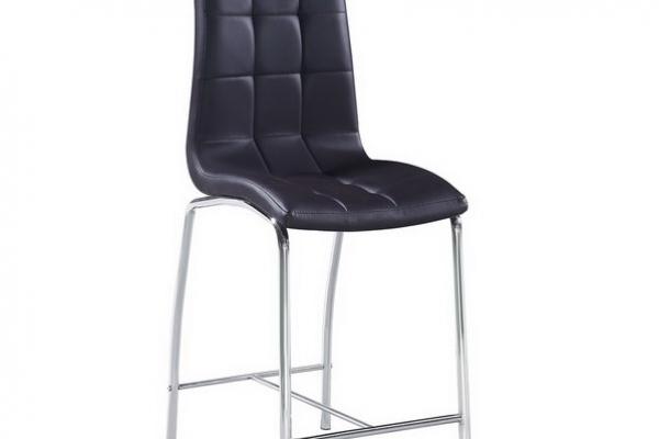 bar chair 01#