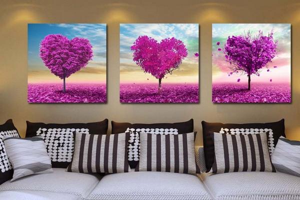 decorative picture
