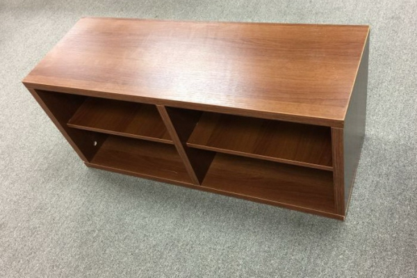 2 layer shoe cabinet