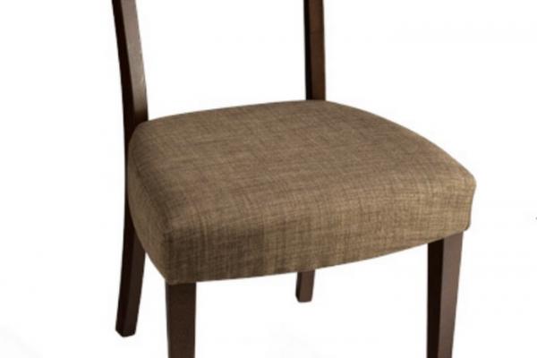 餐椅 C6821#