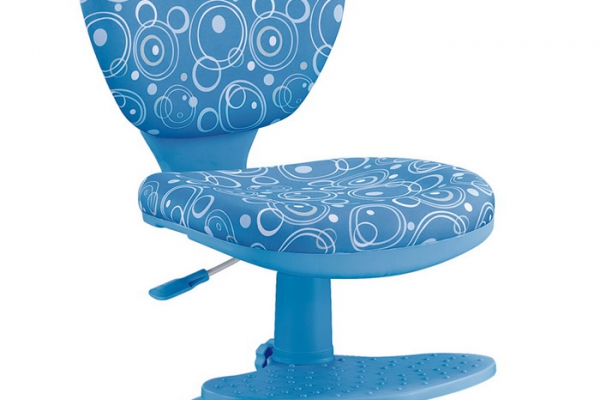 chair XYL-312