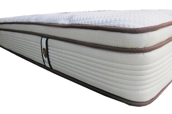mattress BM-165#