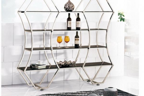 shelf SJ228#